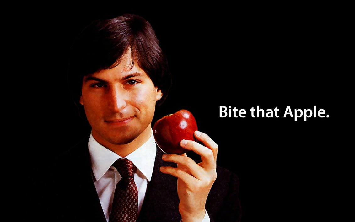 Bite_that_Apple_Black_by_sigalakos